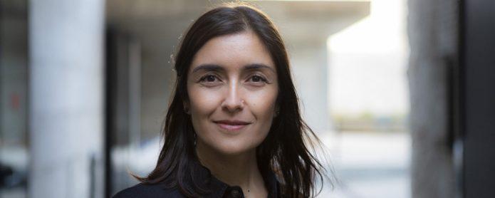 Interview with lighting designer Mariel Fuentes of LDLuz