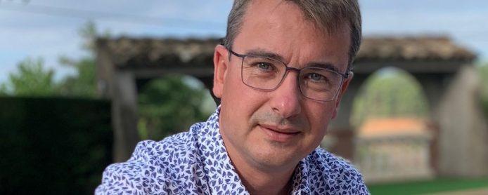 Interview with Josep Maria Aixut of Aixut Interiorisme