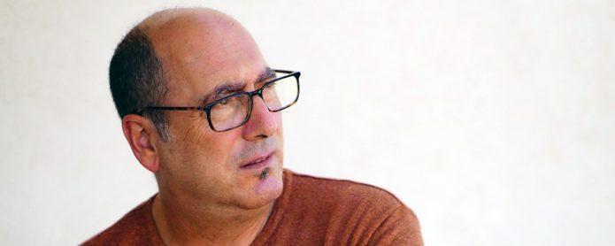 Interview with Jordi Moya, founder of ILM BCN