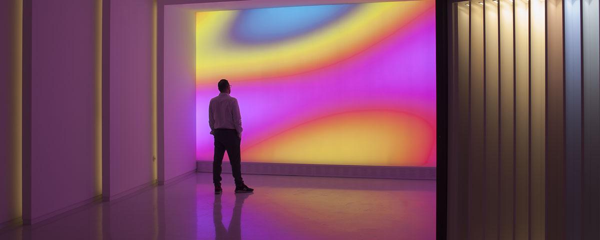 Lineales LED, entre falsos mitos y potencialidades
